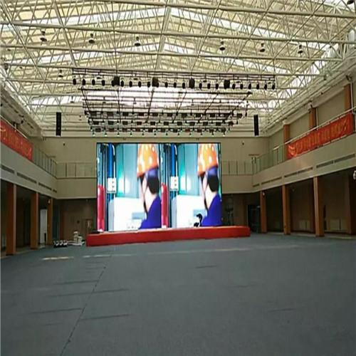 北京石景山首钢技师学院-P3-110 ㎡