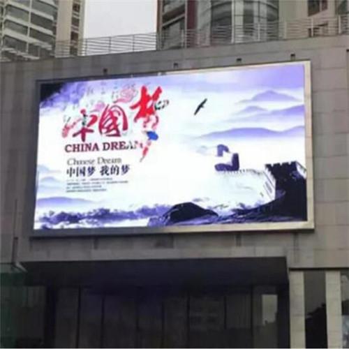 西宁国芳百货(青海)-P10-138m²