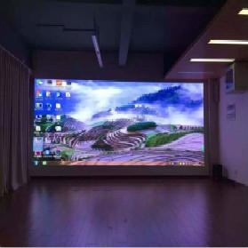 p5室内全彩led显示屏